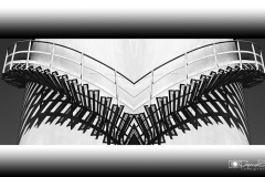 Doble escalera.gemasanchezfotografia.com-1
