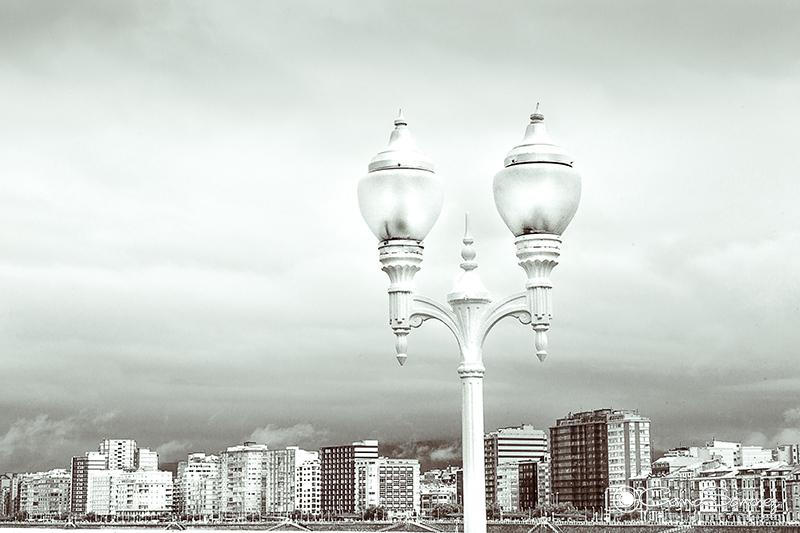 Gijón 00