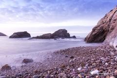 Playa de Cuerno