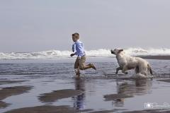 Comuniones en la playa