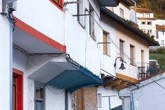 calle-de-cudillero-02-1