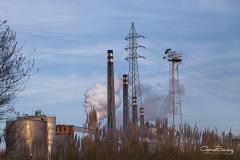 Avilés industrial 01