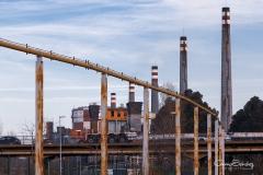 Avilés industrial