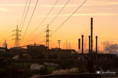 Paisaje-industrial-Trasona
