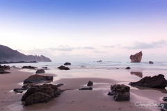 Playa del Aguilar 01