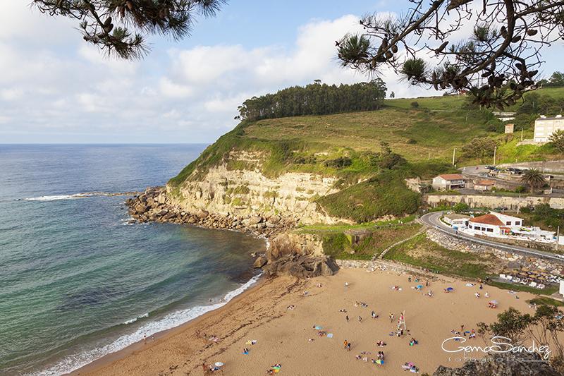 Playa de la Ñora03