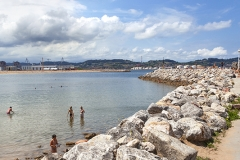 Playa del Poniente 01