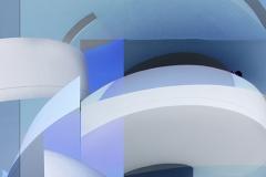 Niemeyer  de Avilés
