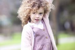 Fotografía-de-moda-niños-