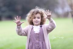Moda-y-retrato-infantil