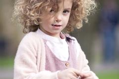 Retrato-infantil-moda