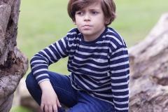 Retrato-y-moda-infantil-00