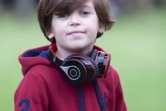 Retrato-y-moda-infantil-05