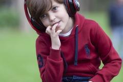 Retrato-y-moda-infantil-08