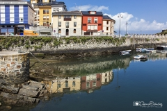 Puertovega. Asturias