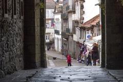Viana do Castlo 01