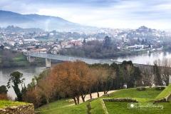 Viana do castelo. Portugal