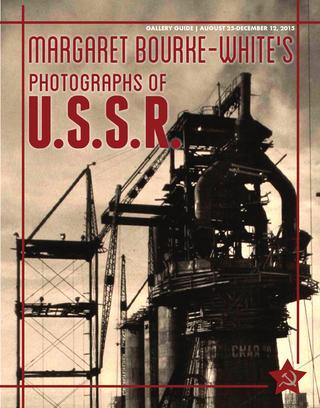 Revolución Industrial soviética