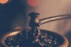 Café-en-molinillo