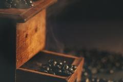 Café-recién-molido