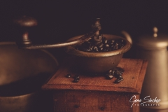 Molinillo-de-café-de-madera