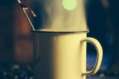 Tza-café-caliente