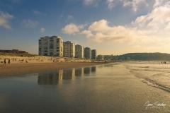 Playa-Salinas-Castrillón