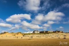 Salinas-playa-verano