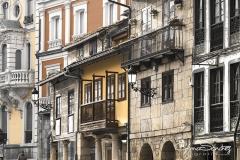 Avilés arquitectura