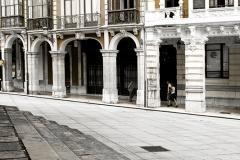 Calle de Avilés