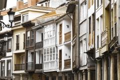 Casas de Rivero