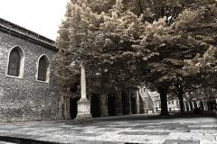 San Nicolás de Bari. Avilés 02