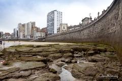 Bajamar Gijón