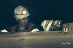 Carbón-y-minero