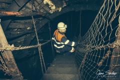 Espacio-en-mina-de-carbón