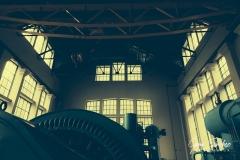 Sala-de-máquinas-mina-San-Luis