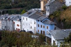 Luarca. Asturias 02