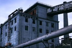 1_Industria-Avilés