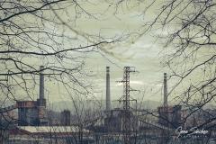 1_Paisaje-industrial-Avilés