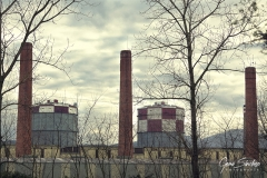 Avilés-paisaje-industria