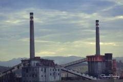 Avilés-paisaje-industrial