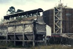 Dolomitas-Avilés-industrial