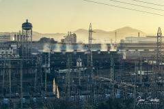 Industria-paisaje-Avilés