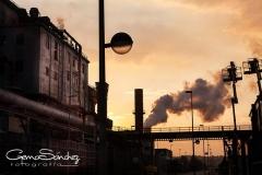 Paisaje-industrial-Avilés