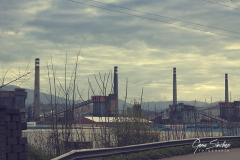 Paisaje-industrial-desde-Valliniello