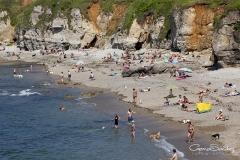 Playa del Rinconín