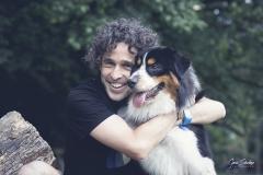Retrato-con-tu-perro