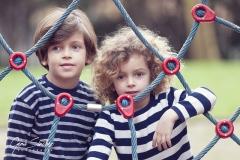 Retrato-y-moda-infantil-12