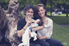 Toda-la-familia