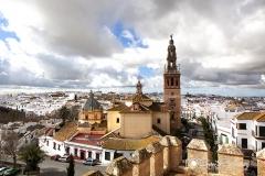 Carmona. Sevilla 02